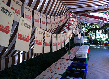 2013-camp_mercat-3