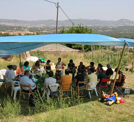 2014-08-28-terra-franca-reunion-miembros