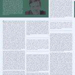 Palimpsesto-07-9-Xavier-Monteys