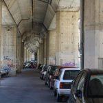 Viaducto-01