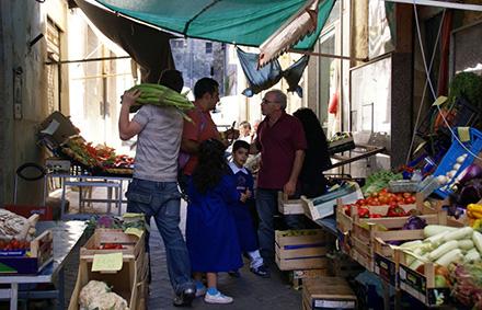 enna_via-mercato_santantonio