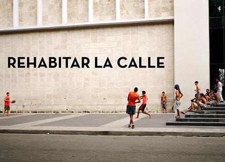 logrono_calle