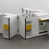 modular01