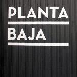 plantabaja_440