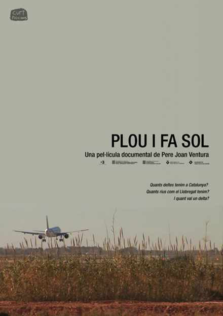 documental plouifasol