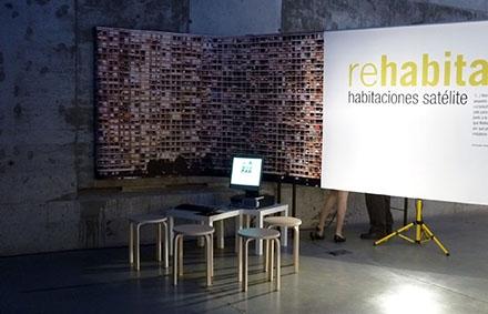 rehab-2-int_24-06052010