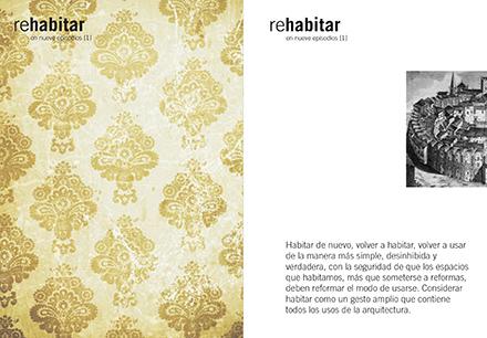 rehab1_completa