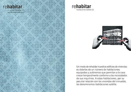 rehab2_completa