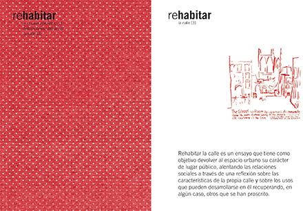 rehab3_completa