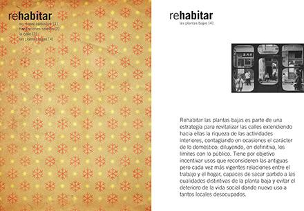 rehab4_completa