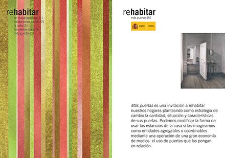 rehab5_completa