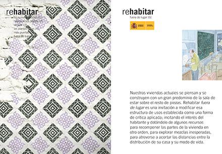 rehab6_completa