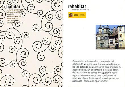 rehab7_completa