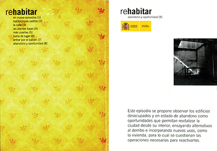 rehab8_completa