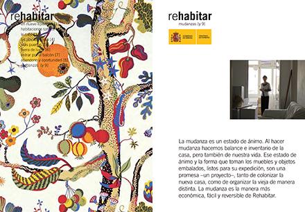 rehabitar [y9]: mudanzas